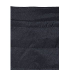 Bergans Maribu Insulated Skirt Women Black